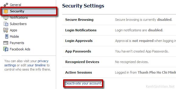 DDBL-59214-facebook-deactivate.jpg