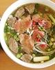 diendanbaclieu-103198-634782195330388277-pho-vietnamese-soup-80.jpg
