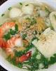 diendanbaclieu-103198-foody-dat-thanh-hu-tieu-nam-vang-80.jpg