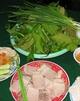 diendanbaclieu-103198-foody-hoang-ty-cach-mang-thang-8-80.jpg