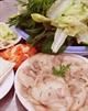 diendanbaclieu-103198-foody-hoang-ty-dac-san-trang-bang-vo-van-tan-80.jpg