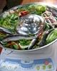 diendanbaclieu-103198-foody-lau-ca-keo-ba-huyen-80.jpg