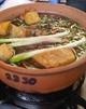 diendanbaclieu-103198-foody-lau-de-lam-ky-80.jpg