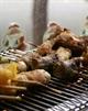 diendanbaclieu-103198-foody-yummy-xien-nuong-nhat-ban-80.jpg