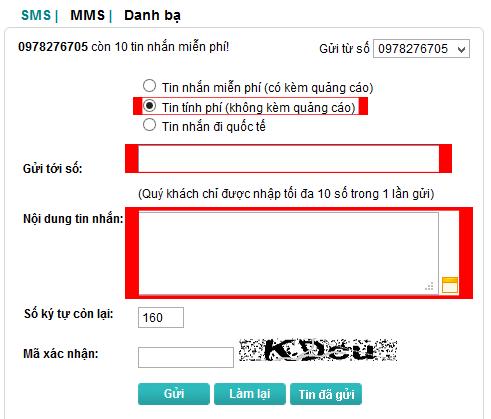 diendanbaclieu-113139-x1383753835-dang-ky-gui-tin-nhan-sms-noi-mang-viettel-mien-phi-8-png-pagespeed-ic-6kvql-wrdn.png